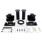 Air Lift Ride Control Kit   NT15-0048  - Suspension Systems - RV Part Shop USA