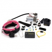 Air Lift Wirelessair Leveling Compressor Control System   NT15-0057  - Suspension Systems - RV Part Shop USA