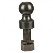 B&W 2 5/16 Hitch Ball 24K 3-1/4   NT14-0585  - Hitch Balls - RV Part Shop USA
