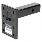 B&W 16K Pintle Plate   NT14-3405  - Pintles - RV Part Shop USA