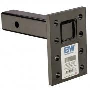 B&W 16K Pintle Plate   NT14-3406  - Pintles - RV Part Shop USA
