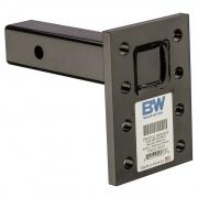 B&W 16K Pintle Plate   NT14-3407  - Pintles - RV Part Shop USA