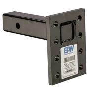 B&W 16K Pintle Plate   NT14-3408  - Pintles - RV Part Shop USA
