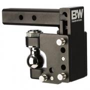 B&W Pintle Hitch   NT14-3353  - Pintles - RV Part Shop USA