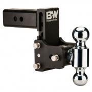 B&W Tow & Stow  NT14-1721  - Ball Mounts - RV Part Shop USA