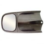 CIPA-USA Custom Towing Mirror   NT23-0350  - Towing Mirrors - RV Part Shop USA