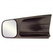 CIPA-USA Custom Towing Mirror Driver Side   NT23-0360  - Towing Mirrors