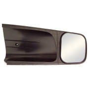 CIPA-USA Custom Towing Mirror Passenger Side   NT23-0361  - Towing Mirrors - RV Part Shop USA