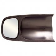 CIPA-USA Custom Towing Mirror   NT23-0366  - Towing Mirrors - RV Part Shop USA