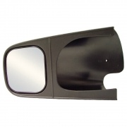CIPA-USA Custom Towing Mirror Driver Side   NT23-0348  - Towing Mirrors