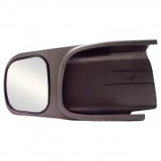 CIPA-USA Custom Towing Mirror Driver Side   NT23-0342  - Towing Mirrors - RV Part Shop USA