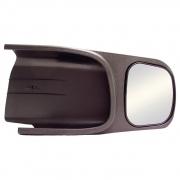 CIPA-USA Custom Towing Mirror Passenger Side   NT23-0343  - Towing Mirrors - RV Part Shop USA