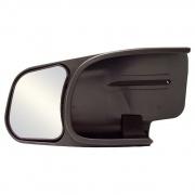 CIPA-USA Custom Towing Mirror Pair   NT23-0401  - Towing Mirrors - RV Part Shop USA