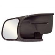 CIPA-USA Custom Towing Mirror Driver Side   NT23-0384  - Towing Mirrors - RV Part Shop USA