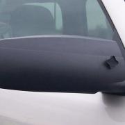 CIPA-USA Custom Towing Mirror Pair   NT23-0402  - Towing Mirrors - RV Part Shop USA