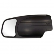 CIPA-USA Custom Towing Mirror Driver Side   NT23-0390  - Towing Mirrors - RV Part Shop USA
