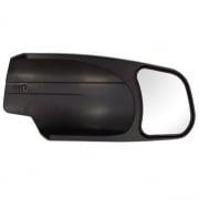 CIPA-USA Custom Towing Mirror Passenger Side   NT23-0391  - Towing Mirrors - RV Part Shop USA