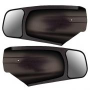 CIPA-USA Custom Towing Mirror Pair   NT23-0018  - Towing Mirrors - RV Part Shop USA