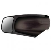 CIPA-USA Custom Towing Mirror Driver Side   NT23-0013  - Towing Mirrors - RV Part Shop USA