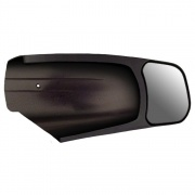 CIPA-USA Custom Towing Mirror Passenger Side   NT23-0016  - Towing Mirrors - RV Part Shop USA