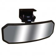 CIPA-USA Economy Boat Mirror   NT23-0155  - Rear View Mirrors - RV Part Shop USA