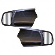 CIPA-USA Custom Towing Mirror Pair   NT23-0406  - Towing Mirrors - RV Part Shop USA
