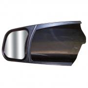 CIPA-USA Custom Towing Mirror Driver Side   NT23-0335  - Towing Mirrors - RV Part Shop USA