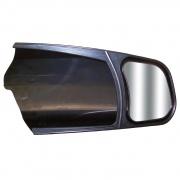 CIPA-USA Custom Towing Mirror Passenger Side   NT23-0336  - Towing Mirrors - RV Part Shop USA