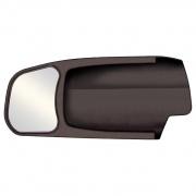 CIPA-USA Custom Towing Mirror Driver Side   NT23-0372  - Towing Mirrors - RV Part Shop USA