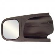 CIPA-USA Custom Towing Mirror Pair   NT23-0410  - Towing Mirrors - RV Part Shop USA
