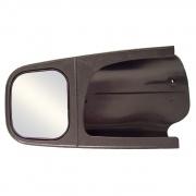 CIPA-USA Custom Towing Mirror Driver Side   NT23-0376  - Towing Mirrors - RV Part Shop USA