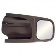 CIPA-USA Custom Towing Mirror Passenger Side   NT23-0377  - Towing Mirrors - RV Part Shop USA