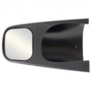 CIPA-USA Custom Towing Mirror Pair   NT23-0411  - Towing Mirrors - RV Part Shop USA