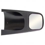 CIPA-USA Custom Towing Mirror Passenger Side   NT23-0379  - Towing Mirrors - RV Part Shop USA
