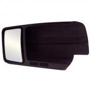 CIPA-USA Custom Towing Mirror Pair   NT23-0403  - Towing Mirrors - RV Part Shop USA
