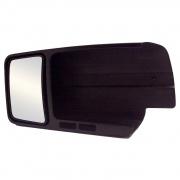 CIPA-USA Custom Towing Mirror Driver Side   NT23-0388  - Towing Mirrors - RV Part Shop USA