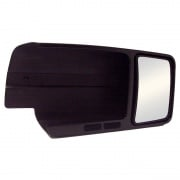 CIPA-USA Custom Towing Mirror Passenger Side   NT23-0389  - Towing Mirrors - RV Part Shop USA