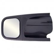 CIPA-USA Custom Towing Mirror Pair   NT23-0412  - Towing Mirrors - RV Part Shop USA