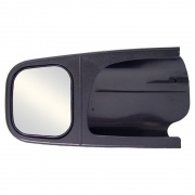 CIPA-USA Custom Towing Mirror Driver Side   NT23-0364  - Custom Towing Mirrors
