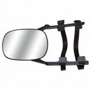 CIPA-USA Towing Mirror   NT23-0340  - Towing Mirrors - RV Part Shop USA