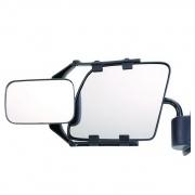 CIPA-USA Towing Mirror   NT23-0326  - Towing Mirrors - RV Part Shop USA