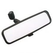 "CIPA-USA 8\\"" Day/Night Mirror Jeep Wrangler  NT25-1864  - Rear View Mirrors - RV Part Shop USA"