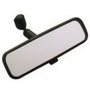 "CIPA-USA 10\\"" Day/Night Mirror  NT25-1865  - Rear View Mirrors - RV Part Shop USA"