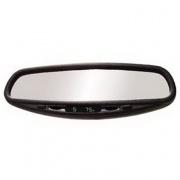CIPA-USA Auto Dimming Mirror   NT94-6886  - Rear View Mirrors