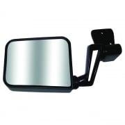 CIPA-USA Automotive Mirror   NT95-0600  - Towing Mirrors - RV Part Shop USA