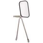 CIPA-USA Universal OE Camper Style Mirror   NT23-0032  - Towing Mirrors - RV Part Shop USA