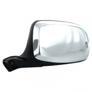 CIPA-USA Automotive Mirror   NT95-5866  - Towing Mirrors - RV Part Shop USA