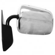 CIPA-USA Automotive Mirror   NT23-0034  - Towing Mirrors - RV Part Shop USA