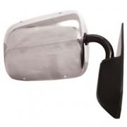 CIPA-USA Automotive Mirror   NT23-0036  - Towing Mirrors - RV Part Shop USA