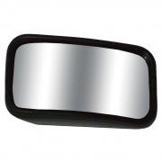 CIPA-USA Wedge Hotspot Mirror   NT23-0144  - Mirrors - RV Part Shop USA